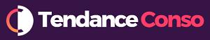 Tendance Conso